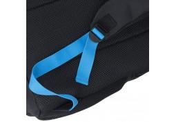 Рюкзак RIVACASE Regent Backpack 8067 15.6 недорого