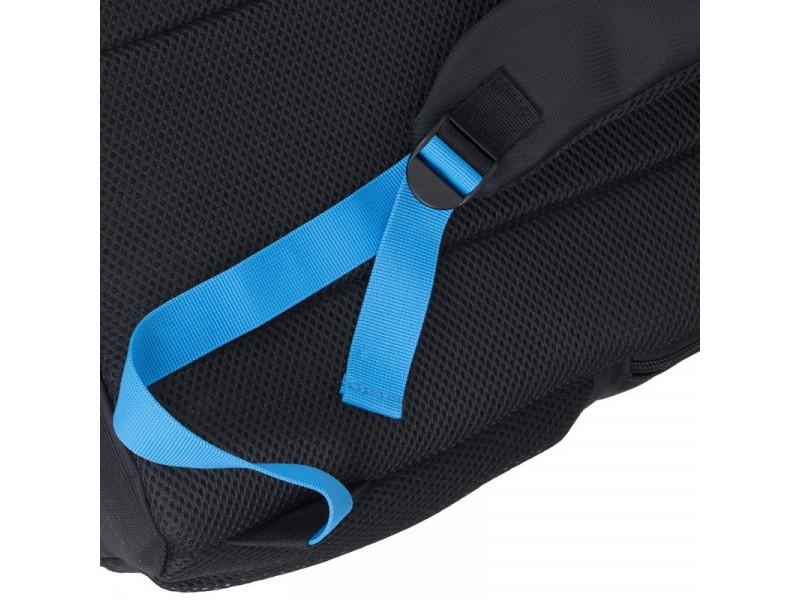 Рюкзак RIVACASE Regent Backpack 8067 15.6 цена