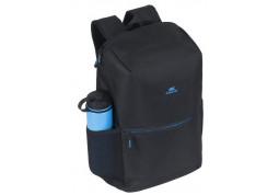 Рюкзак RIVACASE Regent Backpack 8067 15.6 дешево
