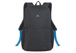 Рюкзак RIVACASE Regent Backpack 8067 15.6 стоимость