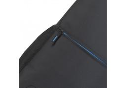 Рюкзак RIVACASE Regent Backpack 8067 15.6 фото