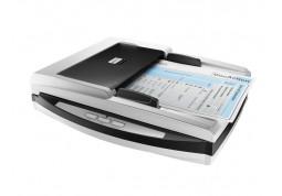 Сканер Plustek SmartOffice PN2040 фото