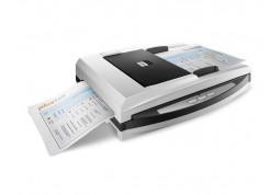 Сканер Plustek SmartOffice PN2040 дешево