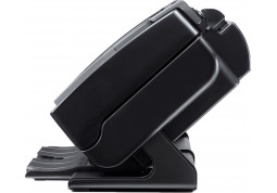 Сканер Kodak i2420 описание