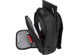 Lenovo ThinkPad Professional Backpack 15.6 фото