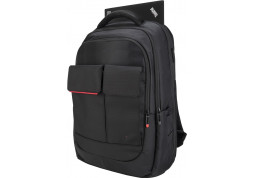 Lenovo ThinkPad Professional Backpack 15.6 цена