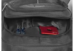 Рюкзак Defender Carbon 15.6 в интернет-магазине