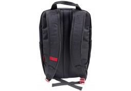 Рюкзак Wenger 604429 20 л в интернет-магазине