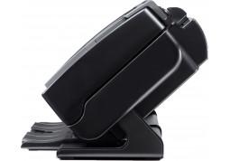 Сканер Kodak i2620 стоимость