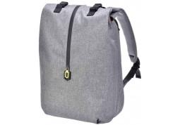 Рюкзак Xiaomi 90 Points Leisure Mi Backpack