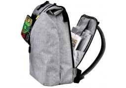 Рюкзак Xiaomi 90 Points Leisure Mi Backpack в интернет-магазине