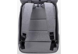 Рюкзак Xiaomi 90 Points Leisure Mi Backpack дешево