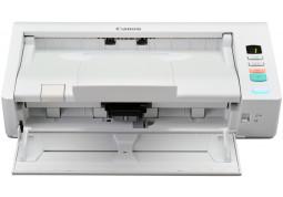 Сканер Canon DR-M140