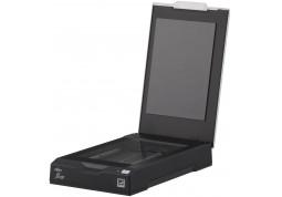 Сканер Fujitsu fi-65F купить