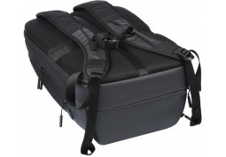 Рюкзак Acer Predator Hybrid Backpack цена