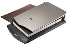 Сканер Plustek OpticSlim 2610 цена