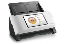Сканер Plustek eScan A150 в интернет-магазине