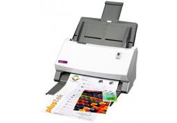 Сканер Plustek SmartOffice PS4080U