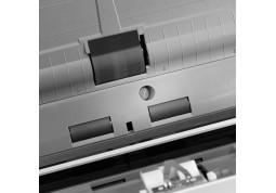 Сканер Plustek SmartOffice PS4080U цена