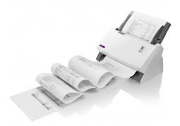 Сканер Plustek SmartOffice PS4080U купить