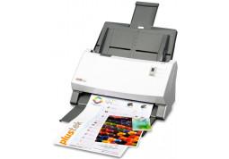 Сканер Plustek SmartOffice PS506U