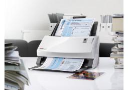 Сканер Plustek SmartOffice PS506U недорого