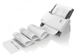 Сканер Plustek SmartOffice PS506U дешево