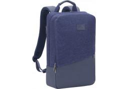 Рюкзак RIVACASE Egmont Backpack 7960 15.6
