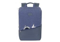 Рюкзак RIVACASE Egmont Backpack 7960 15.6 дешево