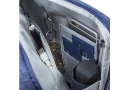 Рюкзак RIVACASE Egmont Backpack 7960 15.6 описание