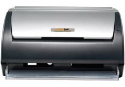 Сканер Plustek SmartOffice PS3060U
