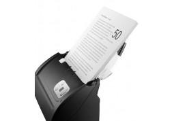 Сканер Plustek SmartOffice PS3060U недорого