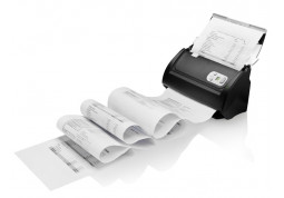 Сканер Plustek SmartOffice PS3060U фото
