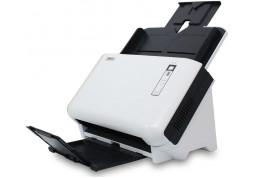 Сканер Plustek SmartOffice SC8016U