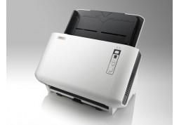 Сканер Plustek SmartOffice SC8016U фото