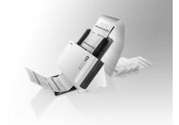 Сканер Plustek SmartOffice SC8016U в интернет-магазине