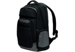 Рюкзак Targus City.Gear Backpack 15.6
