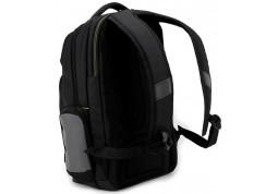 Рюкзак Targus City.Gear Backpack 15.6 купить