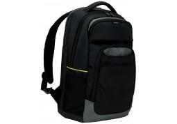 Рюкзак Targus City.Gear Backpack 15.6 недорого