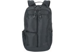 Рюкзак Targus Safire Backpack 15.6