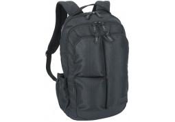 Рюкзак Targus Safire Backpack 15.6 недорого