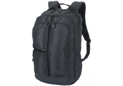 Рюкзак Targus Safire Backpack 15.6 купить