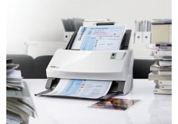 Сканер Plustek SmartOffice PS456U в интернет-магазине