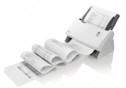 Сканер Plustek SmartOffice PS456U стоимость