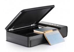 Сканер Plustek OpticBook 4800 в интернет-магазине