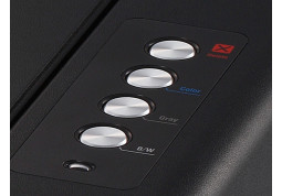 Сканер Plustek OpticBook 4800 недорого