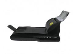 Сканер Plustek SmartOffice PL2550 в интернет-магазине