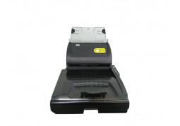 Сканер Plustek SmartOffice PL2550 описание