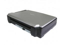 Сканер Plustek OpticPro A360 фото