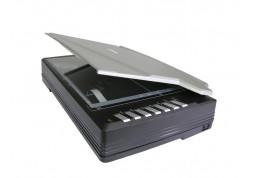 Сканер Plustek OpticPro A360 цена